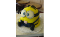 GYE2118 - erre a gyerek torta kódra hivatkozzon!