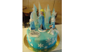GYE2122 - erre a gyerek torta kódra hivatkozzon!