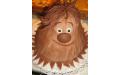 GYE2130 - erre a gyerek torta kódra hivatkozzon!