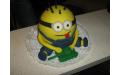 GYE2134 - erre a gyerek torta kódra hivatkozzon!