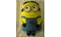GYE2136 - erre a gyerek torta kódra hivatkozzon!
