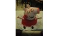 GYE2137 - erre a gyerek torta kódra hivatkozzon!