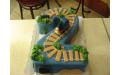 GYE2140 - erre a gyerek torta kódra hivatkozzon!