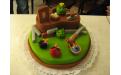 GYE2142 - erre a gyerek torta kódra hivatkozzon!