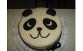 GYE2148 - erre a gyerek torta kódra hivatkozzon!