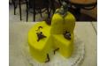 GYE2149 - erre a gyerek torta kódra hivatkozzon!