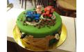 GYE2150 - erre a gyerek torta kódra hivatkozzon!