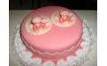 GYE2151 - erre a gyerek torta kódra hivatkozzon!