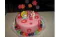 GYE2157 - erre a gyerek torta kódra hivatkozzon!