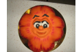 GYE2049 - erre a gyerek torta kódra hivatkozzon!