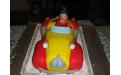 GYE2075 - erre a gyerek torta kódra hivatkozzon!