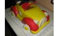 GYE2020 - erre a gyerek torta kódra hivatkozzon!