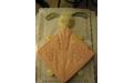 GYE2024 - erre a gyerek torta kódra hivatkozzon!