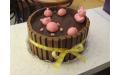 GYE2013 - erre a gyerek torta kódra hivatkozzon!