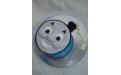 GYE2074 - erre a gyerek torta kódra hivatkozzon!