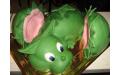GYE2061 - erre a gyerek torta kódra hivatkozzon!