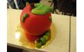 GYE2064 - erre a gyerek torta kódra hivatkozzon!