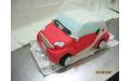 JAR2061 - erre az autós torta kódra hivatkozzon! Telefon: +36 1 318 8315