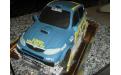 JAR2062 - erre az autós torta kódra hivatkozzon! Telefon: +36 1 318 8315