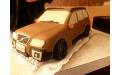 JAR2065 - erre az autós torta kódra hivatkozzon! Telefon: +36 1 318 8315