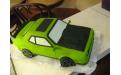 JAR2080- erre az autós torta kódra hivatkozzon! Telefon: +36 1 318 8315