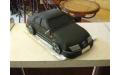 JAR2082- erre az autós torta kódra hivatkozzon! Telefon: +36 1 318 8315