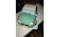 JAR2085- erre az autós torta kódra hivatkozzon! Telefon: +36 1 318 8315