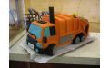JAR2089- erre az autós torta kódra hivatkozzon! Telefon: +36 1 318 8315