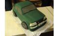 JAR2093- erre az autós torta kódra hivatkozzon! Telefon: +36 1 318 8315