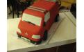 JAR2099- erre az autós torta kódra hivatkozzon! Telefon: +36 1 318 8315