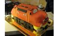 JAR2100- erre az autós torta kódra hivatkozzon! Telefon: +36 1 318 8315