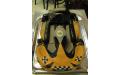 Gokart torta JAR2031 - erre a jármű torta kódra hivatkozzon! Telefon: +36 1 318 8315