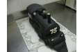 Vonat torta JAR2056 - erre a jármű torta kódra hivatkozzon! Telefon: +36 1 318 8315