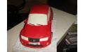 JAR2047 - erre az autós torta kódra hivatkozzon! Telefon: +36 1 318 8315