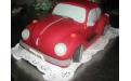 JAR2020 - erre az autós torta kódra hivatkozzon! Telefon: +36 1 318 8315