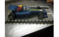 JAR2019 - erre a jármű torta kódra hivatkozzon! Telefon: +36 1 318 8315