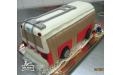 JAR2050 - erre a jármű torta kódra hivatkozzon! Telefon: +36 1 318 8315