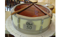 Dob torta KRE2076
