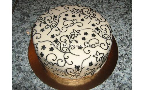 ALK2038  - erre az alkalmi torta kódra hivatkozzon! Telefon: +36 1 318 8315