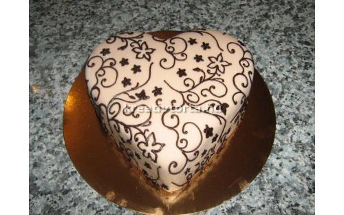 ALK2039 - erre az alkalmi torta kódra hivatkozzon! Telefon: +36 1 318 8315