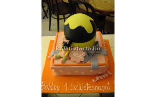 ALK2025 - erre az alkalmi torta kódra hivatkozzon! Telefon: +36 1 318 8315