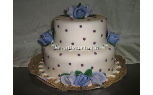 ALK2057 - erre az alkalmi torta kódra hivatkozzon! Telefon: +36 1 318 8315