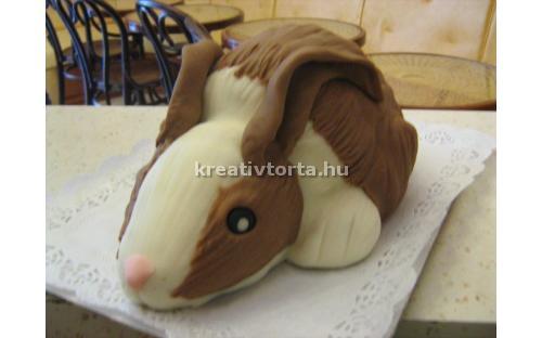 ÁLL2063  - erre az állatos torta kódra hivatkozzon!