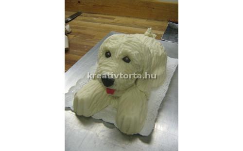 ÁLL2037  - erre az állatos torta kódra hivatkozzon!
