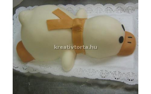 ÁLL2029  - erre az állatos torta kódra hivatkozzon!