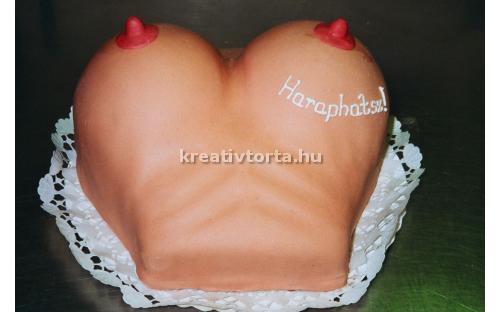 ERO2018 - erre az erotikus torta kódra hivatkozzon!