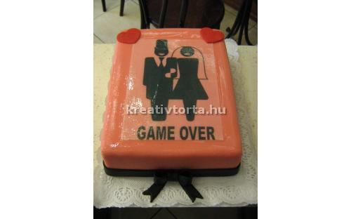 ERO2024 - erre az erotikus torta kódra hivatkozzon!