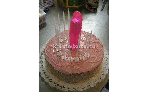 ERO2025 - erre az erotikus torta kódra hivatkozzon!