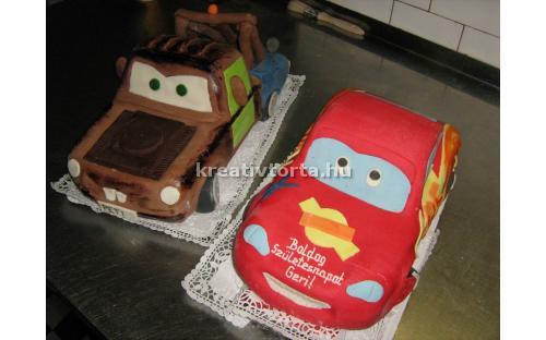GYE2089 - erre a gyerek torta kódra hivatkozzon!