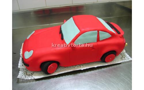 JAR2060 - erre az autós torta kódra hivatkozzon! Telefon: +36 1 318 8315
